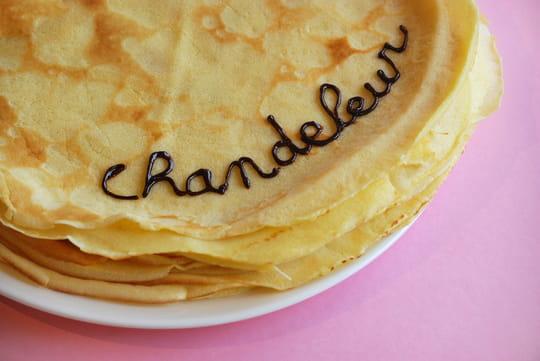 Chandeleur2022: date, origine, tradition... Tout savoir sur la fête des crêpes
