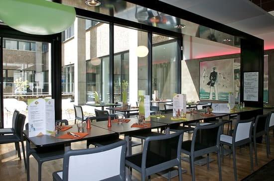 insula caf insula solutions restaurant de cuisine moderne nantes avec linternaute. Black Bedroom Furniture Sets. Home Design Ideas