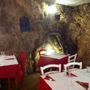 Le Val de Gellone  - une partie de la salle -   © lavergne eric