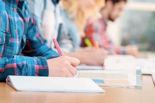Classement des lycées2019: consultez le dernier palmarès par ville