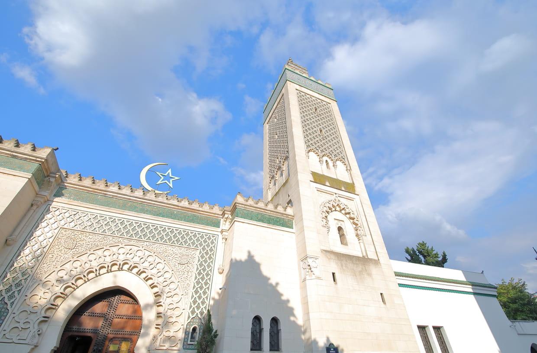 Calendrier du ramadan : explications sur les horaires de prière en