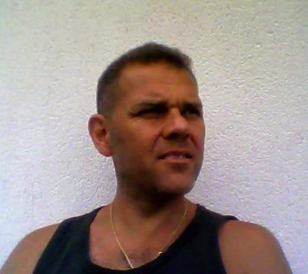 Denis Donatien