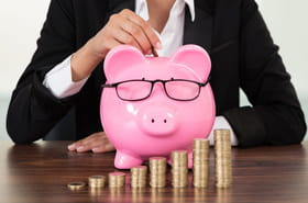 Payer moins d'impôts : 30 conseils d'un ancien inspecteur du fisc