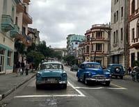 Le nouveau Cuba : Un nouveau rythme