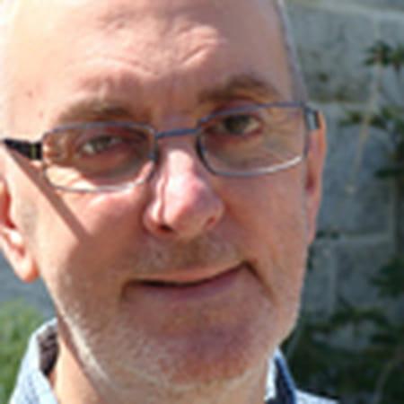 Pierre Fichaud