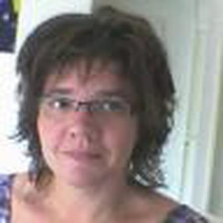 Michèle Meurice