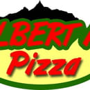Albert 1er Pizza