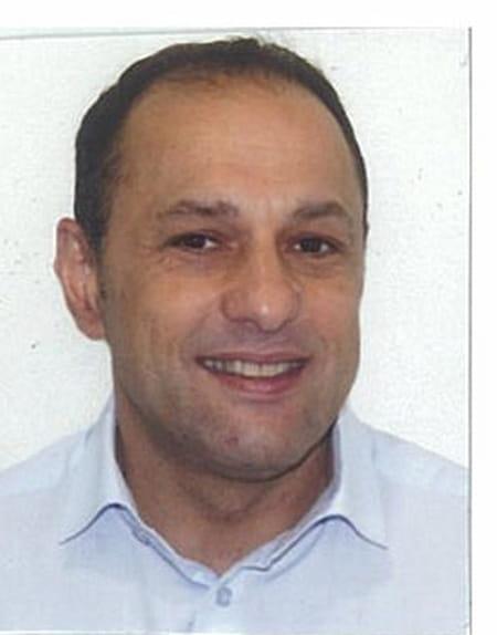 Philippe Marquillo