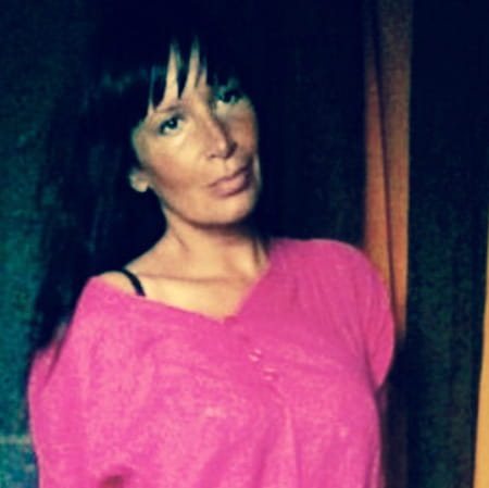 Monia Lenain