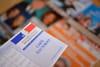 Carte électorale: voter sans l'avoir, c'est possible aux européennes?