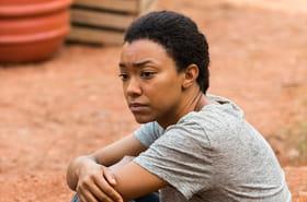 The Walking Dead saison 7: la bande-annonce sous tension de l'épisode 14