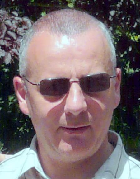 Michel Bremond