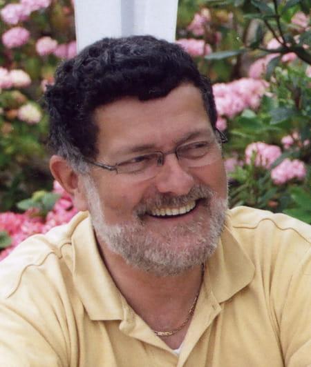 Philippe Gasnier