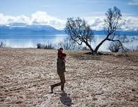 Alaska, la dernière frontière : De gros changements