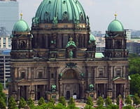 Paris-Berlin, destins croisés : Face à face (1870-1921)