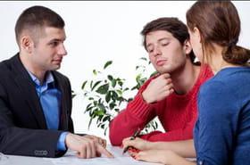 Crédit immobilier: choisir la bonne durée de prêt