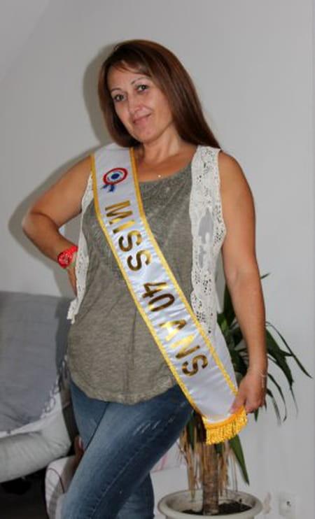 Karine Deregnaucourt