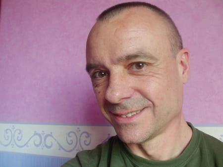 Jean-Marc Falbert