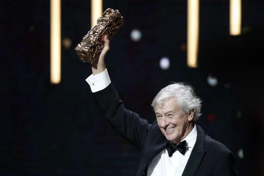 César 2017: Isabelle Huppert, Xavier Dolan... tout le palmarès dévoilé