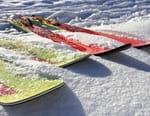 Combiné nordique : Championnats du monde - Relais par équipes 4x5 km messieurs
