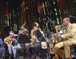 Jazz in Marciac 2017