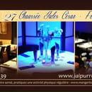Restaurant : Jaipur