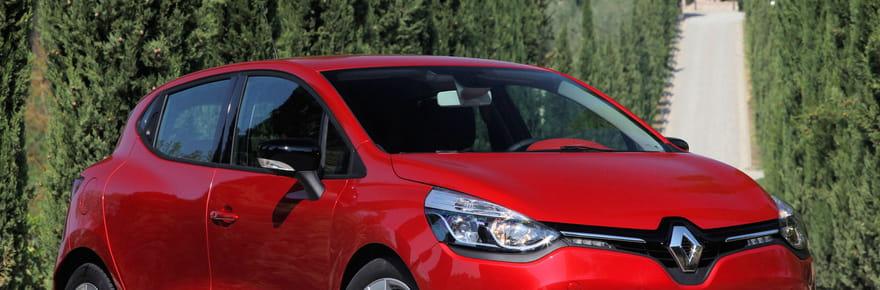 Pollution diesel : des irrégularités chez Mercedes, Renault aussi impliqué ?
