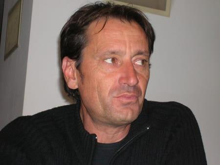 Patrick Gautier