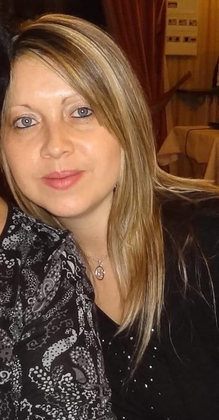 Virginie Trupchaux