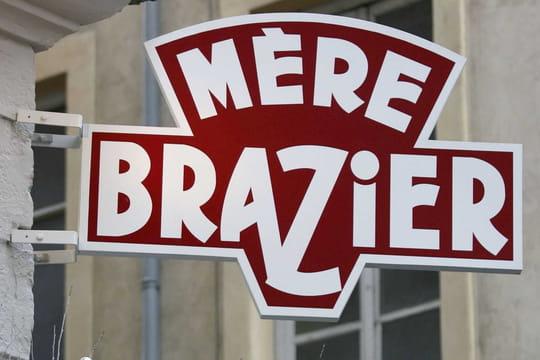 Eugénie Brazier: l'incroyable destin de celle qui révolutionna les bouchons lyonnais