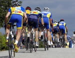 Cyclisme : Veneto Classic
