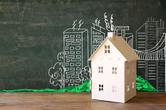 PTZ2018: conditions, montant et simulation du prêt à taux zéro