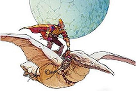 6choses à savoir sur Moebius