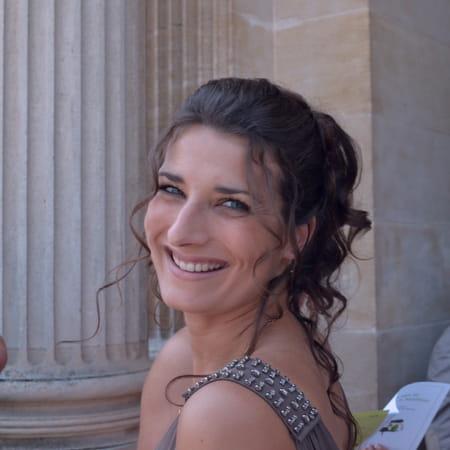 Aurélie Guilhem
