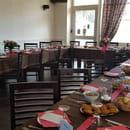 Restaurant : Viana Sol