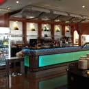 Restaurant : Planet Asia  - Bar -