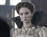 Elizabeth I : L'ennemi vient de l'intérieur