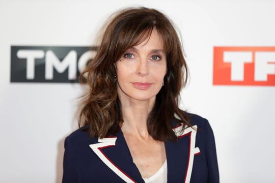 Anne Parillaud: Luc Besson, Jean-Michel Jarre... les hommes de sa vie