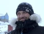L'incroyable voyage de Polar Kid