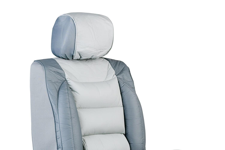 Meilleures housses de siège de voiture: lesquelles choisir? [SELECTION]