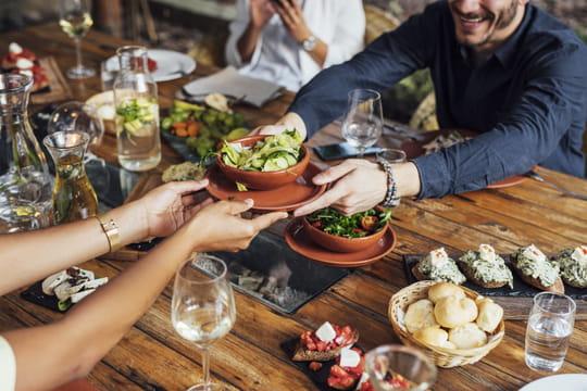 Tous au Restaurant 2019: ouverture des réservations le 24septembre