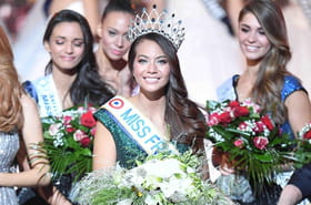 Miss France : Tahiti gagnante, des miss topless… La bourde hallucinante