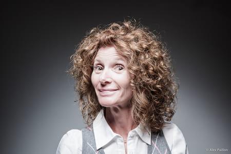 Valérie Janot