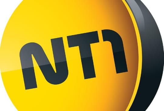 TFX et TF1Séries: quels changements pour les nouvelles NT1et HD1?