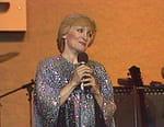 Nicole Croisille : Spa 1979