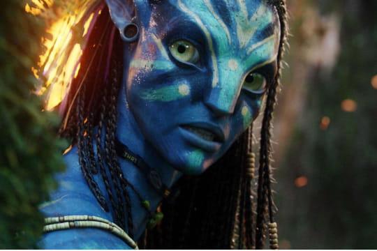 Avatar 2: le tournage de la suite reprend, une date de sortie repoussée?