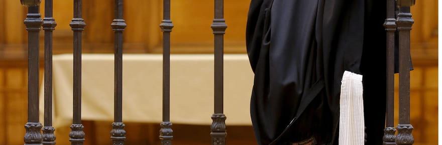 """Sylvie Leclerc : le meurtre de son compagnon expliqué par le """"syndrome de l'otage"""" ?"""