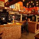 Le Picard  - Le bar a bière avec plus de 100 références -   © Le Picard