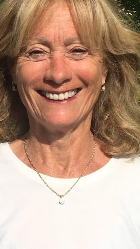 Françoise Briot