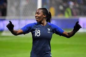 Coupe du monde féminine 2019: dates, calendrier, groupes... Les infos